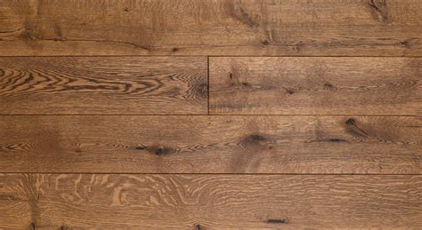 american heritage flooring archives cochrans lumber