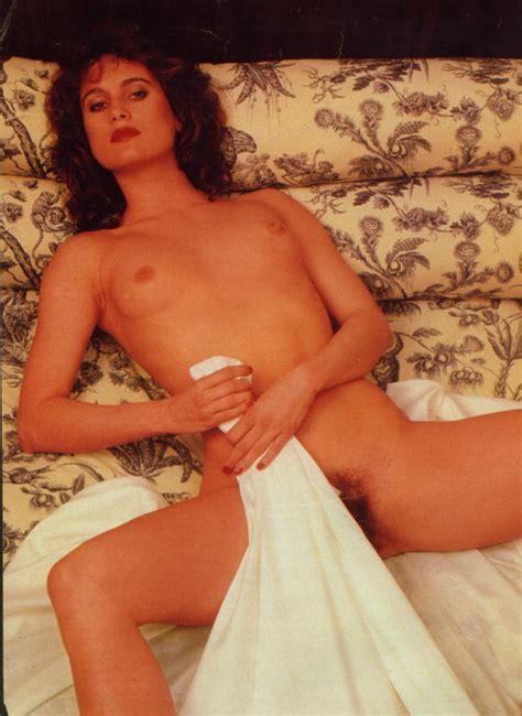Christel Braak Fabian In Gallery Young Dutch Movie Stars Nude Scenes Pt