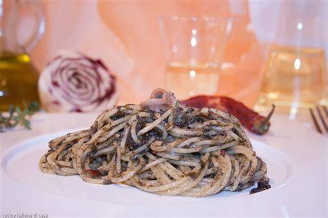 cucina italiana di casa cucina italiana di casa il nuovo sito ricette di cucina