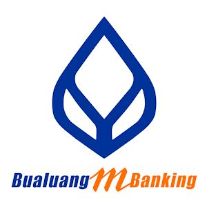 Bualuang mBanking - Android Apps on Google Play