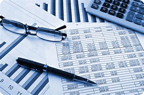 impuesto 218 nico de segunda categor 237 a requisitos montos y
