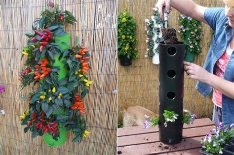 cara membuat lu hias taman rumah dengan taman lahan sempit jogja arsitek indo