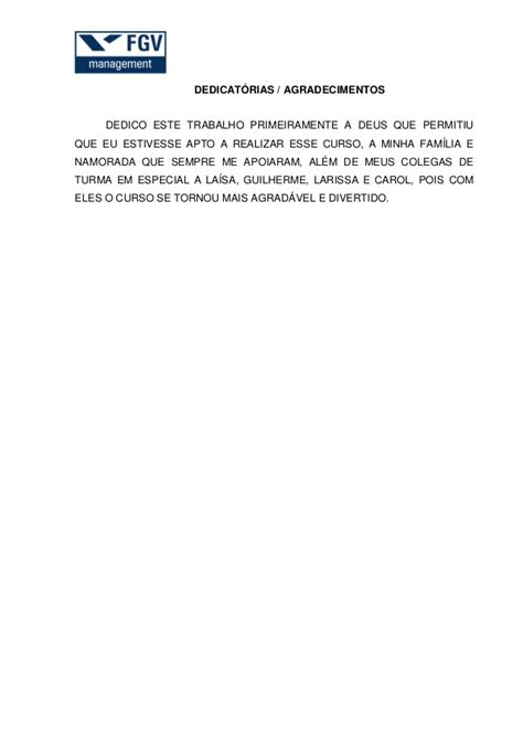 Mba Supply Chain Management California by Classifica 231 227 O E Dimensionamento De Estoques Mba Em