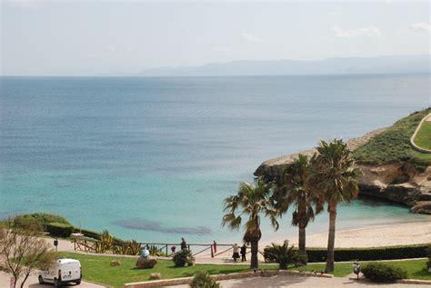comune porto torres spiaggia di balai comune di porto torres