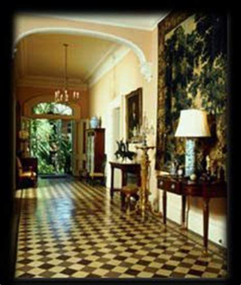 mercer williams house pinterest the world s catalog of ideas