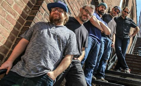 domino room bend oregon kung fu particle the domino room tickets the domino room bend or sun dec 4 2016 at