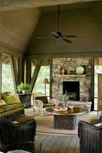 lake home decor 20 best images about lake house decor on pinterest