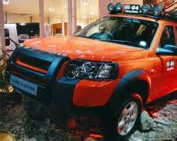 range rover insurance land rover and range rover insurance groups
