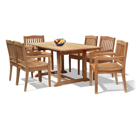 Six Seater Dining Table And Chairs 6 Seater Dining Table And Chairs 187 Gallery Dining
