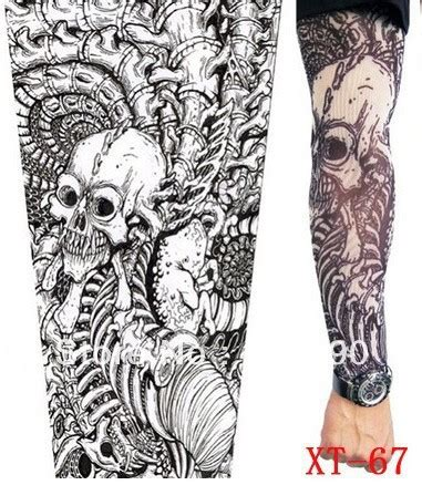 tato owl keren fake tattoo custom made ankle tattoos with a name design