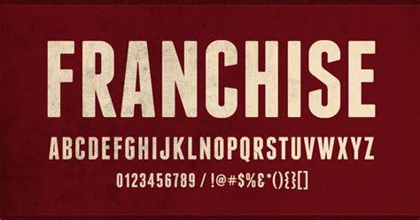 font design flat 40 font gratis untuk flat design izzan zy