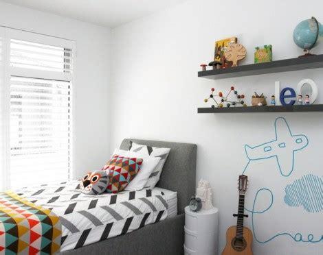 kinderzimmer einrichten design kinderzimmer einrichten und dekorieren 20 kreative ideen