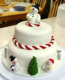 home decorating ideas christmas cake decorating ideas
