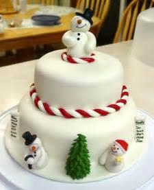 christmas cake decorating ideas home decorating ideas