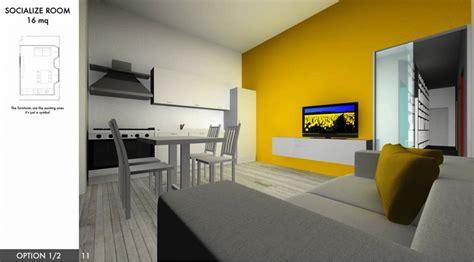 come arredare un terrazzo spendendo poco 20 idee per arredare un appartamento per studenti
