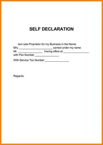 Self Certification Notification Letter Ny Self Certification Notification Letter Federal Register