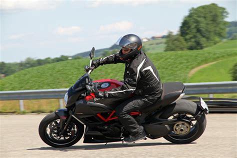 Motorradgrundkurs Wil by Fahrschule Fahrlehrer Region Wil Ch Fahrschulen Mit