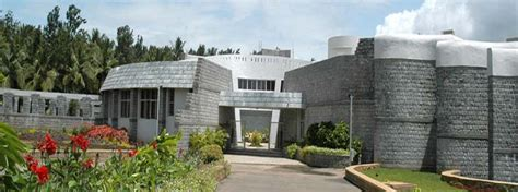 Sdm College Mangalore Mba Fees Structure by Sdm Institute For Management Development Sdmimd
