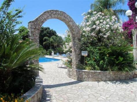 sant alphio garden hotel giardini naxos sant alphio garden hotel spa sicily giardini naxos