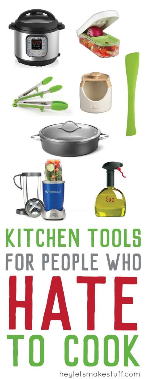 5 Kitchen Tools Help Make Your Cook Easier Apples2apple Simple And Stylish by 348038 Best Quot Hometalk Funky Junk Present Diy