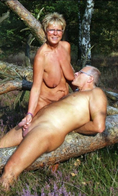 Outdoor Mature Swingers Sex Tumblr Bobs And Vagene
