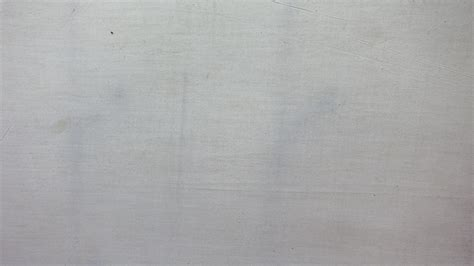 wall pattern cloth free images wood white texture floor wall pattern
