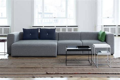 lounge sofas designer sofas chaise lounges tradition content by conran hay kartell race furniture