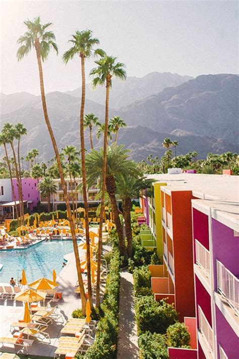 Wedding Venues Palm Springs by The Saguaro Palm Springs Weddings Get Prices For Wedding