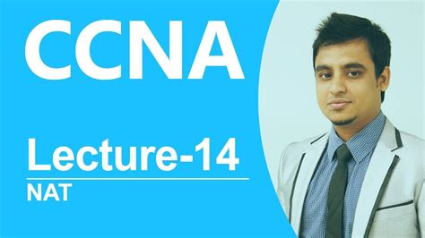 nat ccna tutorial ccna bangla tutorial 14 nat youtube