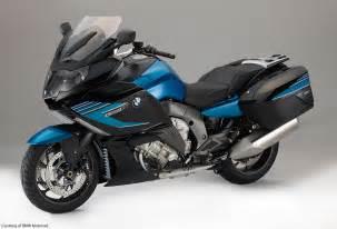 2016 bmw k 1600 gt motorcycle usa