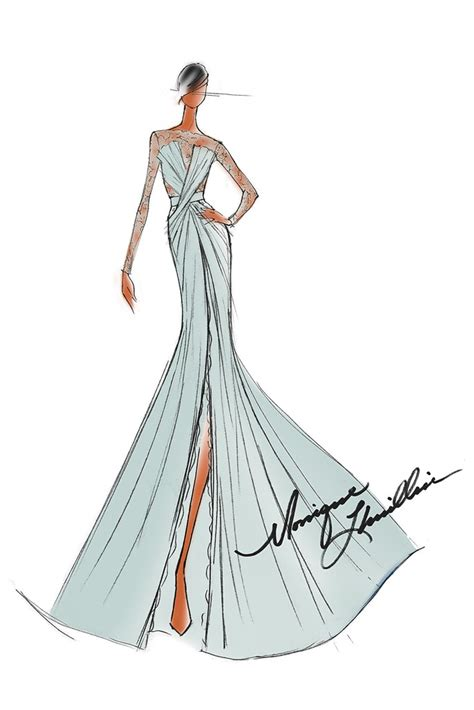 sketch book kiky inauguration 2013 designer sketches for the