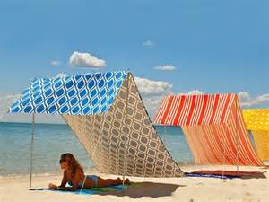 Canopy On Beach by Pin By Madame Bonbon On Fabulous Finds Pinterest