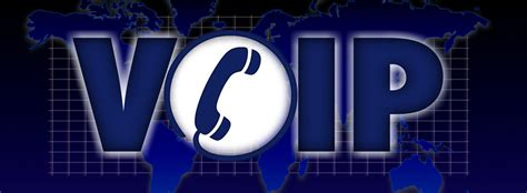 mobile voip deal mobile voip how mobile voip got started much more
