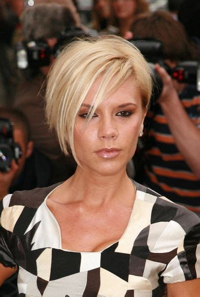 asymetrical short hair styles for older women short asymmetrical hairstyles 2013 asymmetrical short