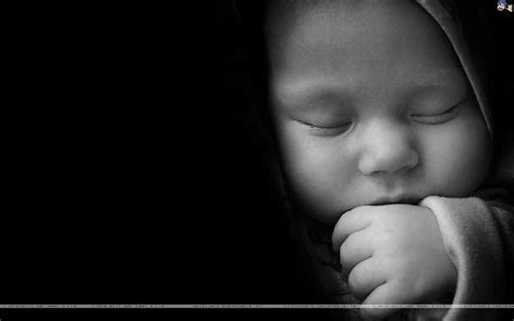 black white what color will the baby be black and white color baby baby wallpaper