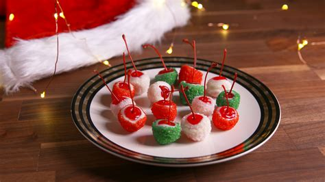 80 easy christmas appetizer recipes best holiday party