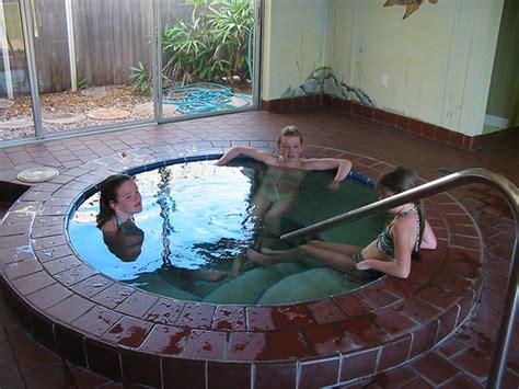 average bathtub size average hot tub dimensions dimensions info
