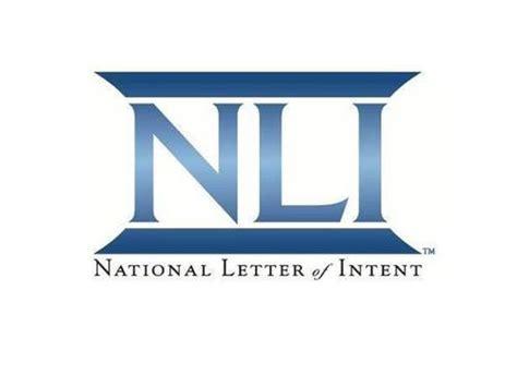 national letter of intent letter of intent nliinsider 1509
