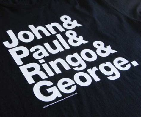Paul George Ringo Shirts lethal t shirt 171 optional is required
