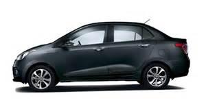 Hyundai Xcent Price In Delhi Hyundai Xcent Price Specs Review Pics Mileage In India