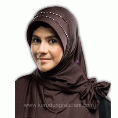 Kerudung Rabbani Elysion Line Size S grosir jilbab dan gamis murah bumi nusa store shop kerudung rabbani