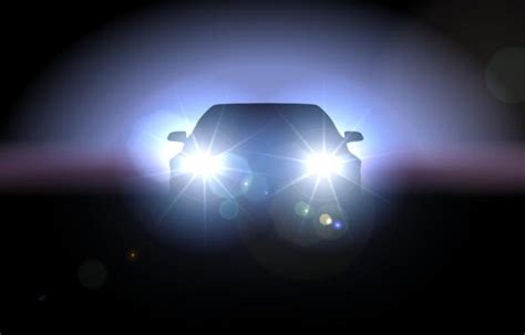 car with lights rgb led color and car light led lighting