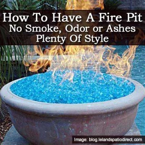 how to build a glass pit best 25 cheap pit ideas on cinder block
