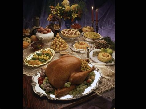 7 things to shop for thanksgiving boldsky