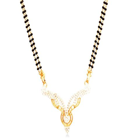 pattern of gold jewellery 121 best mangalsutra images on pinterest indian jewelry