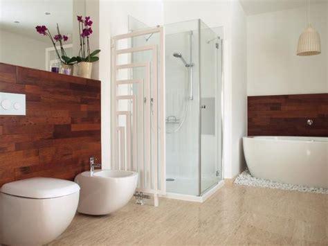 Badezimmerfliese Fotogalerie by Zobacz Galerię Zdjęć Jak Urządzić łazienkę Modne Wnętrze