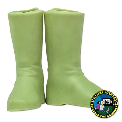 lime green boots lime green rubber boots