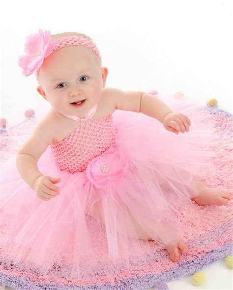dress baby baby tutu dresses collection on lovekidszone