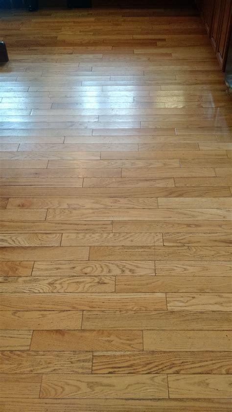 best laminate flooring madison wi ideas flooring area