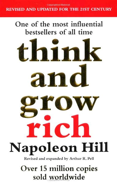 think and grow rich by napoleon hill and richest man in babylon by george s clason ebook review think and grow rich by napoleon hill guardian